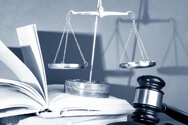 legal accountants