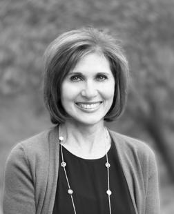 Bonnie Katz Accountant