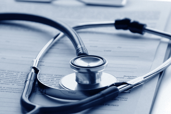 medical accountants